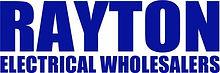 Rayton Electrical Wholesalers Logo.jpg