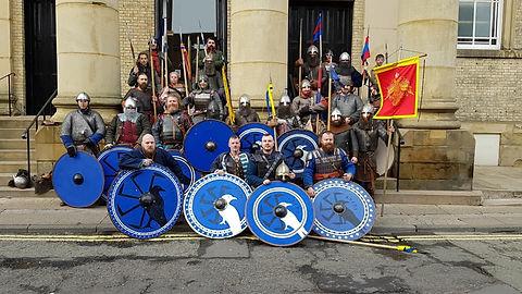 Viking Group.jpg