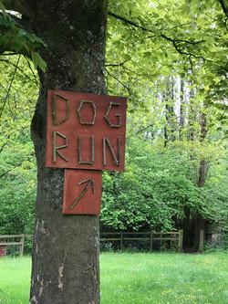 Dog Run Sign.jpg