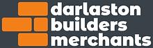 Darlaston Builders Merchants Logo