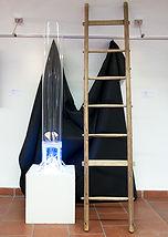 Lukas Loske, Gib alles, Lukas Loske, Akademie der Bildenden Künste München, Fotografie, Fotoklasse, Dieter Rehm, Kunst, Adbk, Jahresausstellung, Fotokunst, Künstlerportraits,