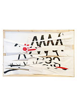 Lukas Loske Schnittmenge, Lukas Loske, Akademie der Bildenden Künste München, Fotografie, Fotoklasse, Dieter Rehm, Kunst, Adbk, Jahresausstellung, Fotokunst, Künstlerportraits,