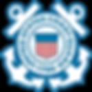 Official USCG Emblem.png