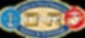 onr-Logo.png