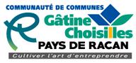 logo-CCGC.png
