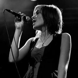Laurine Journaud