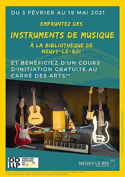 empruntez des instruments_v2.png