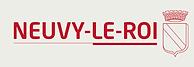 Logo neuvy le roi.png