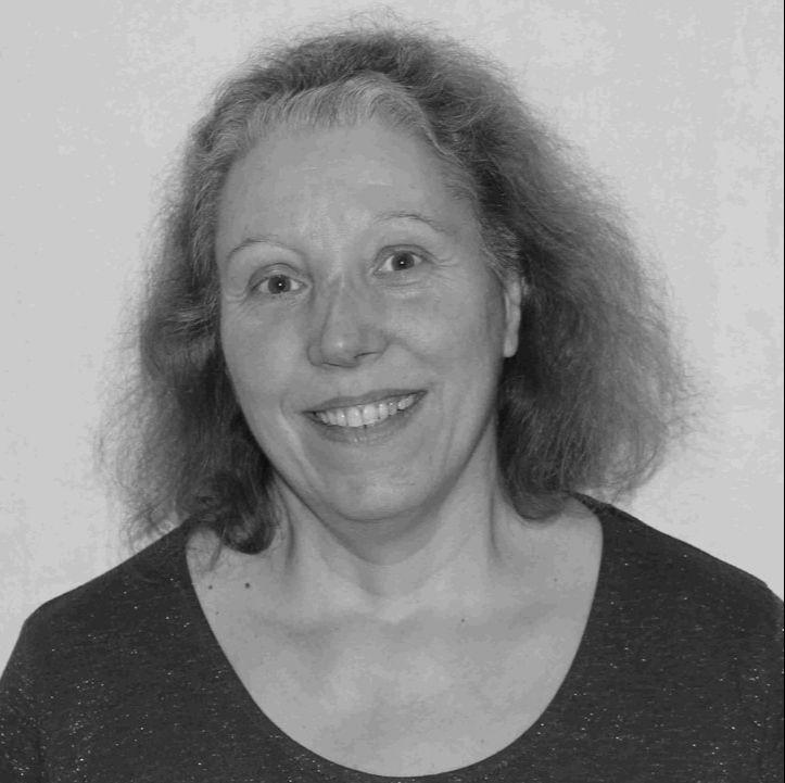 Isabelle Sobczyk