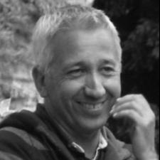 Sylvain Bocquet