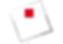 carre des arts logo.png