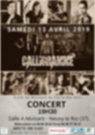 Concert CALLIGRAMME.png