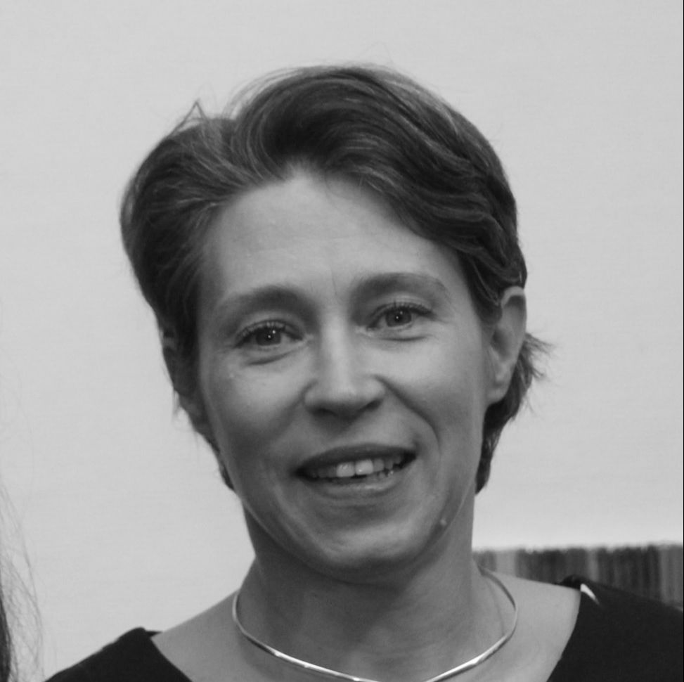 Agnès Prunet