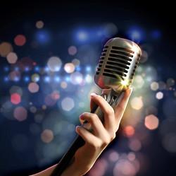 Chant & Tech. vocale