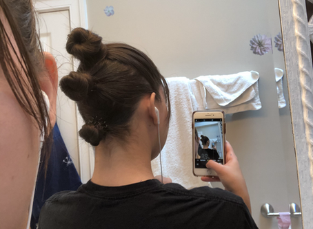 Easy Hairstyles to Change Up Your Look