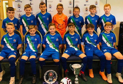 U11 blues MT pic