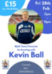 Kevin Ball.jpg