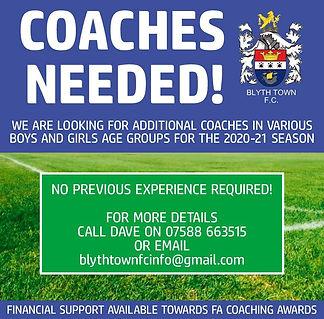 Coaches needed 240620.jpg