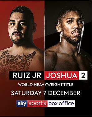 Ruiz v Josh 2.PNG