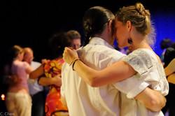 photos danseurs