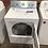 Thumbnail: Maytag 7 CF Large Capacity Electric Dryer White- 92588