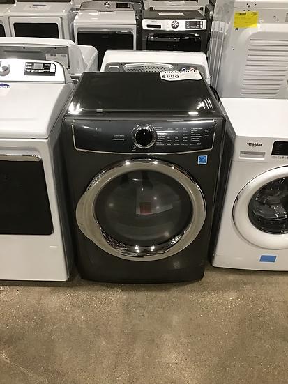 Electrolux 8 CF ELE Dryer 35732