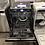 Thumbnail: Whirpool Dishwasher SS 92578
