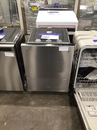 Whirpool Dishwasher SS 92578