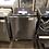 Thumbnail: Whirpool Dishwasher SS  92618