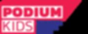Podiumkids_Logo_Website_Tekst_Rood_2.png