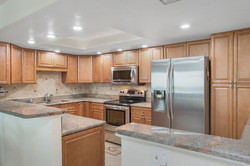 1400 gulf blvd 108 Clearwater-large-004-