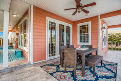19801 Gulf Blvd Indian Shores-small-026-