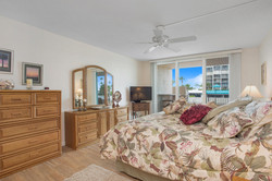 1400 gulf blvd 108 Clearwater-large-015-