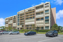 1400 gulf blvd 108 Clearwater-large-001-