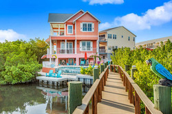 19801 Gulf Blvd Indian Shores-small-008-