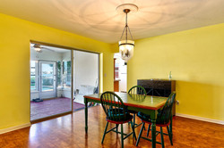 422 20th Ave Indian Rocks-large-015-16-Dining Room-1498x1000-72dpi