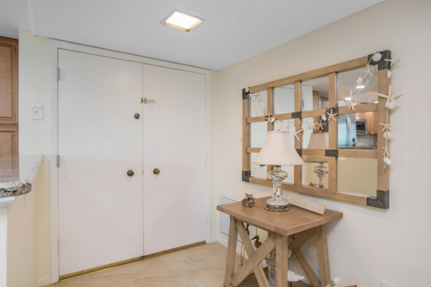 1400 gulf blvd 108 Clearwater-large-003-