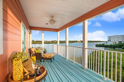 19801 Gulf Blvd Indian Shores-small-050-