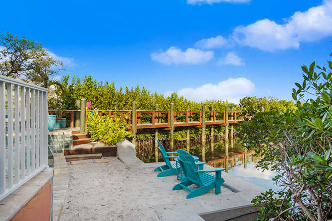 19801 Gulf Blvd Indian Shores-small-011-
