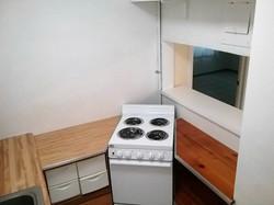 kitchen-new3.jpg