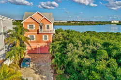 19801 Gulf Blvd Indian Shores-small-051-