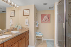 1400 gulf blvd 108 Clearwater-large-020-