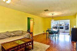 422 20th Ave Indian Rocks-large-016-19-LivingDining Room-1498x1000-72dpi