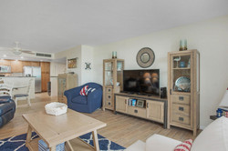 1400 gulf blvd 108 Clearwater-large-014-