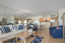 1400 gulf blvd 108 Clearwater-large-011-