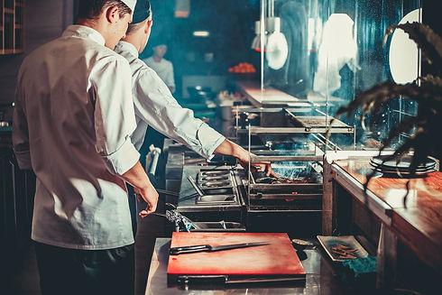 line cook.jpg
