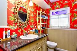 422 20th Ave Indian Rocks-large-020-26-Bathroom-1499x1000-72dpi