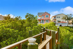 19801 Gulf Blvd Indian Shores-small-013-