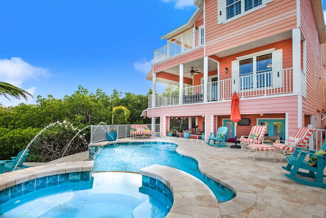19801 Gulf Blvd Indian Shores-small-010-