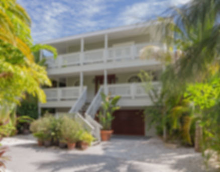 Street View of SUNSET BEACH HOUSE